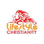 Tulsa Marketing Client Lifestyle Christianity