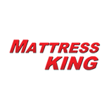 Tulsa Marketing client Mattress King