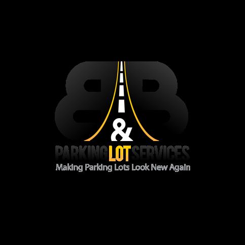 Logo design archives tulsa marketing tulsa seo for Bb logo