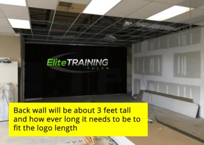 EliteTrainingGym-Franchise-Branding2