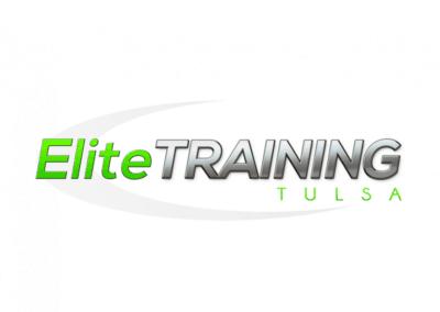 EliteTrainingGym-Logo