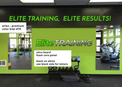 EliteTrainingGym-franchise-branding