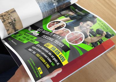 EliteTrainingGym-magazine-ad