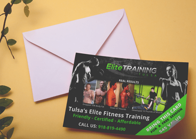 EliteTrainingGym-postcard2