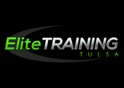 elitetraininggym-logo2